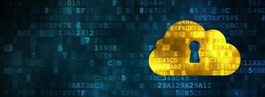 Read Article - The Security Benefits of Cloud Computing