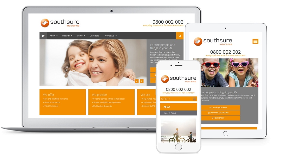 southsure-insurance
