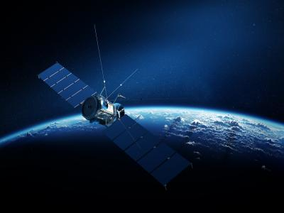 Read Article - China teleports photon to Space - Could this mean faster internet?